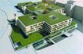 Klinikum Stuttgart 1.jpg