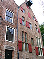 Klooster 3 gevel, Deventer.jpg