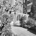 Kloostergang achter de kapel uit 1904 - Breda - 20335835 - RCE.jpg