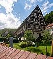 Kloster Blaubeuren 1340.jpg