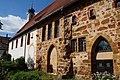 Kloster Gnadenberg 033.jpg