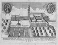 Kloster St. Zeno Franck Johann 1680-1690.jpg