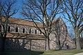Kloster Zinna (27450201358).jpg