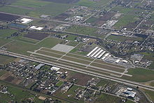 Kluft-photo-South-County-Airport-Mar-2008-Img 0644.jpg