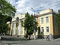 Kniazia-Ostrozkoho-11-filarmonia-12055809.jpg
