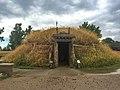 Knife River Indian Villages National Historic Site (73c8b3c5-38c2-4f16-8c2a-32f31a0dc6ef).jpg