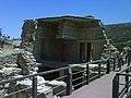 Knosos - panoramio.jpg