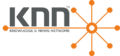 Knowledge and News Network (KNN) Logo.png