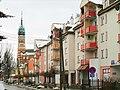 Kościół Salezjanów w Przemyślu 03.jpg