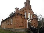 Kościół mariawicki w Raszewie Dworskim 2.JPG