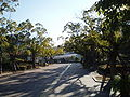 Kobe-CUFS-Entrance-Slope01.jpg