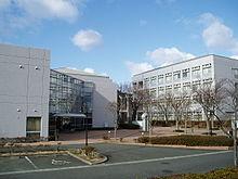 神戸 市立 工業 高等 専門 学校