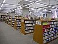 Kobe Municipal Central Library 20131201122655.jpg