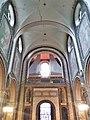 Koblenz-Arenberg, St- Nikolaus (Wagenbach-Orgel) (3).jpg