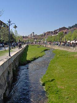 Kocanska reka.JPG