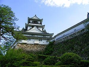 Kochi Shikoku Travel Guide At Wikivoyage