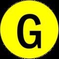 Kode Trayek G Jember.png