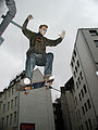 Koeln-Skater-020.JPG