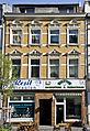 Koeln Ehrenfeld Venloer Str 230 1180.jpg