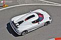 Koenigsegg CCX - Flickr - Alexandre Prévot (2).jpg