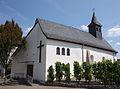 Koisdorf (Sinzig) St. Wendelin30.JPG