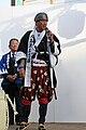 Koji Nakata De09 11.jpg