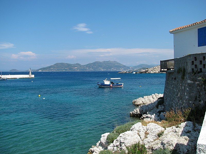 File:Kokkari, Vathy, Samos, Greece - panoramio (2).jpg