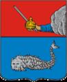 Kola COA (Arkhangelsk Governorate) (1781).png