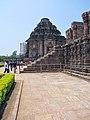 Konarkk Temple.jpg