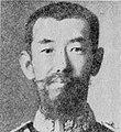 Kondō Motoki.jpg