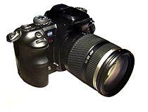 Konica Minolta Dynax 7D 01.jpg