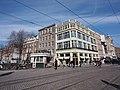 Koningsplein hoek Herengracht pic1.JPG