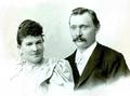 Konrad und Katharina Unglaub um 1890.png