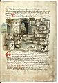 Konrad von Grünenberg - Beschreibung der Reise von Konstanz nach Jerusalem - Blatt 35r - 075.jpg