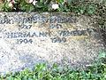 Konstanz-Allmannsdorf-Friedhof-Grab-Hermann-Venedey.JPG