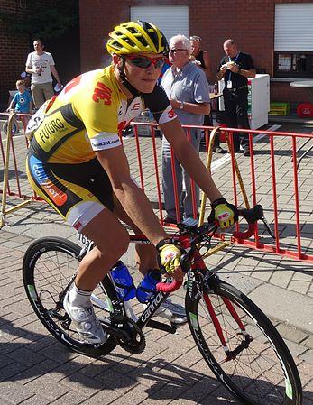 Koolskamp (Ardooie) - Kampioenschap van Vlaanderen, 19 september 2014 (B14).JPG