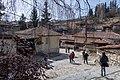 Koprivshtitsa 031.jpg