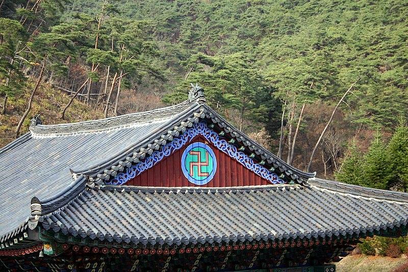 File:Korea-Andong-Gounsa-02.jpg