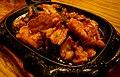 Korean.food-Jeyukbokkem-01.jpg