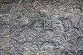 Korean roof tile art.jpg