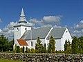 Korning kirke (Hedensted).JPG