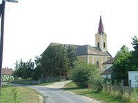 Koroncó Szent Anna templom.JPG