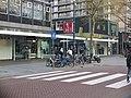 Korte Lijnbaan (Rotterdam) DSCF3126.JPG