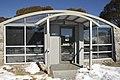 Kosciuszko National Park NSW 2627, Australia - panoramio (228).jpg