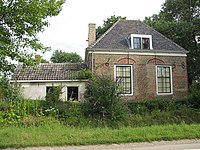 Koudekerke-Dishoekseweg-30.jpg
