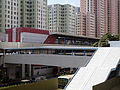 Kowloon Bay Station 2013 08 part2.JPG