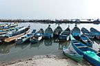 Koyilandy harbour 03736.jpg