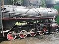 Kp4 Bieszczady wheels.jpg