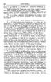 Krafft-Ebing, Fuchs Psychopathia Sexualis 14 096.png