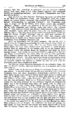Krafft-Ebing, Fuchs Psychopathia Sexualis 14 169.png